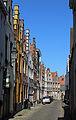 Brugge Pottenmakersstraat R05.jpg