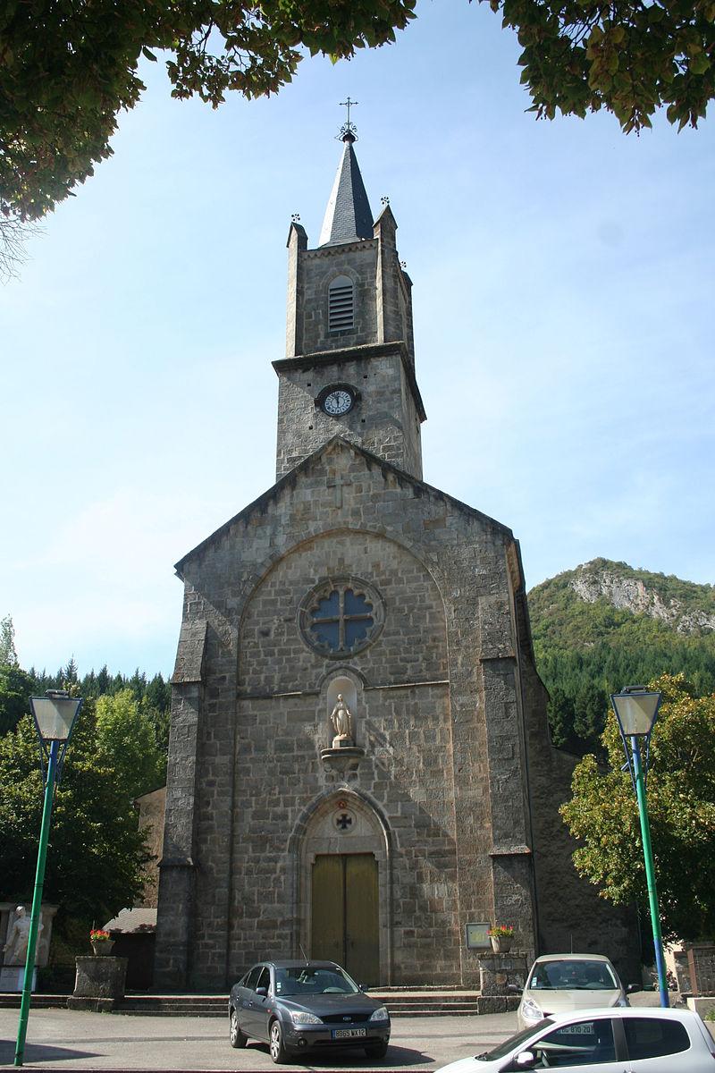 Brusque Saint-Martin.jpg