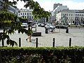 Brussel (14485498379).jpg