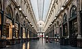Brussel Sint Hubertusgalerij.jpg