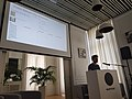 Brussels-Public domain event, 26 May 2018 (27).jpg