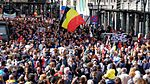 Brussels 2016-04-17 15-34-09 ILCE-6300 9340 DxO (28854076656).jpg