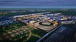 Brussels Airport Strategic Vision 2040 (7).jpg