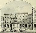 Bruxelles à travers les âges (1884) (14761321844).jpg