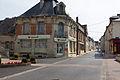 Bruyères-et-Montbérault - IMG 2888.jpg