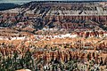 Bryce Canyon from scenic viewpoints (14728638096).jpg