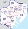 Bsdonggu-map.png