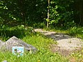 Buchenwald - Ehemalige Bahnlinie (Former Railway Trackbed) - geo.hlipp.de - 40142.jpg