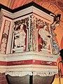 Buchholz Kirche Kanzel1 2011-08-17.jpg