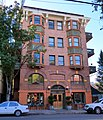 Buck Apartment Building - Portland Oregon.jpg