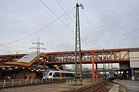 Budapest, Kőbánya-Kispest vasútállomás, 3.jpg