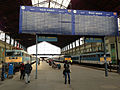 Budapest Nyugati Railway Station - 08 (9026332797).jpg