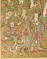 Buddha Seokgamoni (Shakyamuni) Preaching to the Assembly on Vulture Peak LACMA AC1998.268.1 (2 of 11).jpg