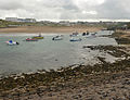 Bude Haven at low tide.jpg
