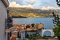 Budva, Montenegro - panoramio (10).jpg