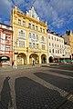 Budweis-Marktplatz-18-Hotel Zvon-gje.jpg