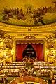 Buenos Aires- el Ateneo Grand Splendid bookstore (33655389080).jpg