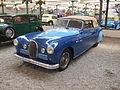 Bugatti 57 (1936) pic1.JPG