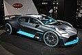 Bugatti Divo, Paris Motor Show 2018, IMG 0706.jpg