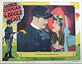 Bugle Call lobby card.jpg