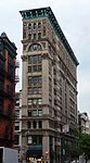 Building Broadway and Broome St 2 (4691453999).jpg