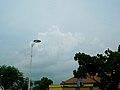 Building Strom Clouds - panoramio.jpg