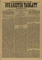 Bukarester Tagblatt 1893-08-12, nr. 179.pdf