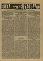 Bukarester Tagblatt 1895-11-23, nr. 262.pdf