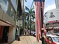 Bukit Bintang, Kuala Lumpur, Federal Territory of Kuala Lumpur, Malaysia - panoramio (23).jpg
