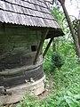 Bulgari09.jpg