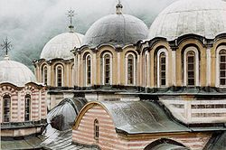 250px-Bulgarien-Rila-Kloster-1-1996