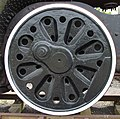 Bullied Firth Brown Boxpok wheel.JPG
