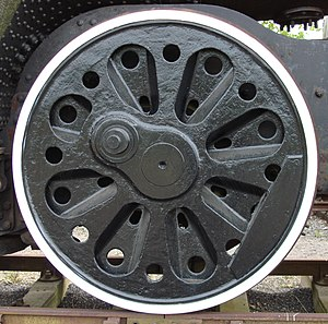 Bullied Firth Brown Boxpok wheel.JPG