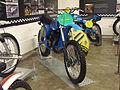 Bultaco Pursang MK11 250 1978 03.JPG