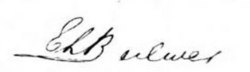 Bulwer Signature.png