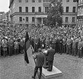 Bundesarchiv B 145 Bild-F010569-0006, Braunschweig, Tag der deutschen Einheit.jpg