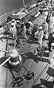 "Bundesarchiv B 145 Bild-F029549-0006, Bordeaux, Segelschiff ""Gorch Fock"".jpg"