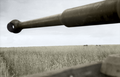 Bundesarchiv Bild 101I-022-2949-22, Russland, Panzerkanone Recolored.png