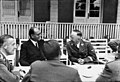 Bundesarchiv Bild 101III-Alber-064-03A, Subhas Chandra Bose bei Heinrich Himmler.jpg