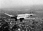 Bundesarchiv Bild 146-1987-084-06, Junkers-Flugzeuge.- D-2600 crop.jpg
