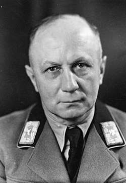 Bundesarchiv Bild 183-2007-0821-500, Wilhelm Kube.jpg