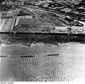 Bundesarchiv Bild 195-0808, Rheinbefliegung, Köln-Niehl.jpg