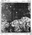 Bundesarchiv Bild 196-01294, Schirrau.jpg
