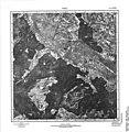 Bundesarchiv Bild 196-01476, Kielau.jpg