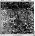 Bundesarchiv Bild 196-04665, Wohlau.jpg