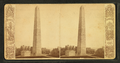 Bunker Hill Monument, from Robert N. Dennis collection of stereoscopic views 22.png