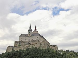 BurgForchtenstein2.jpg