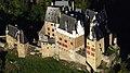 Burg Eltz 053x.jpg
