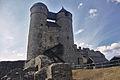 Burg Greifenstein 2.jpg
