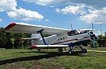 Burgas Antonov An-2P LZ1089 03.jpg